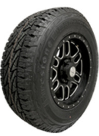 Firestone Destination A/T GRIP